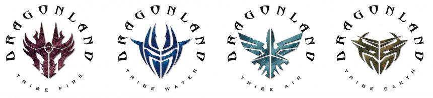 dragonland_logo_4