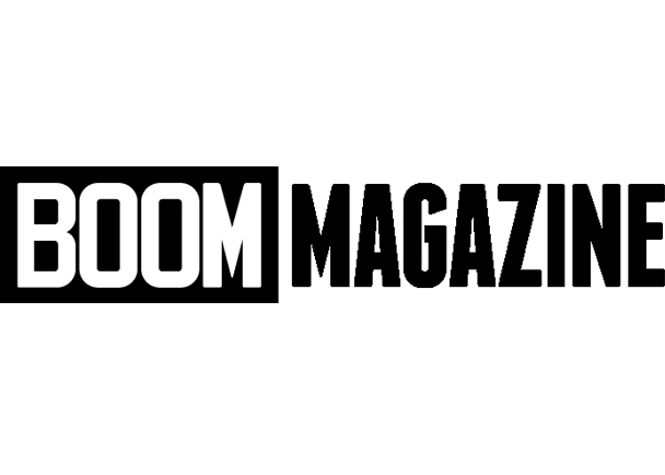 """First Look into Hong Kong's First EDM Festival – Dragonland"" – BOOM Magazine"