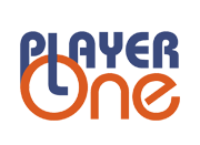 Player One Limited